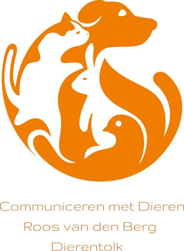 Roos van den Berg – Dierentolk